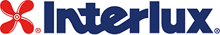 interlux logo