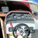 1988 Searay 24-S Sorrento